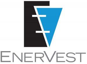evervest